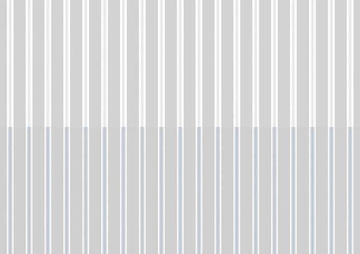 0912_현대미술관서울관_페이지_027.jpg
