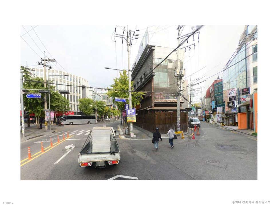 160817_건축대 김주원교수_페이지_25.jpg