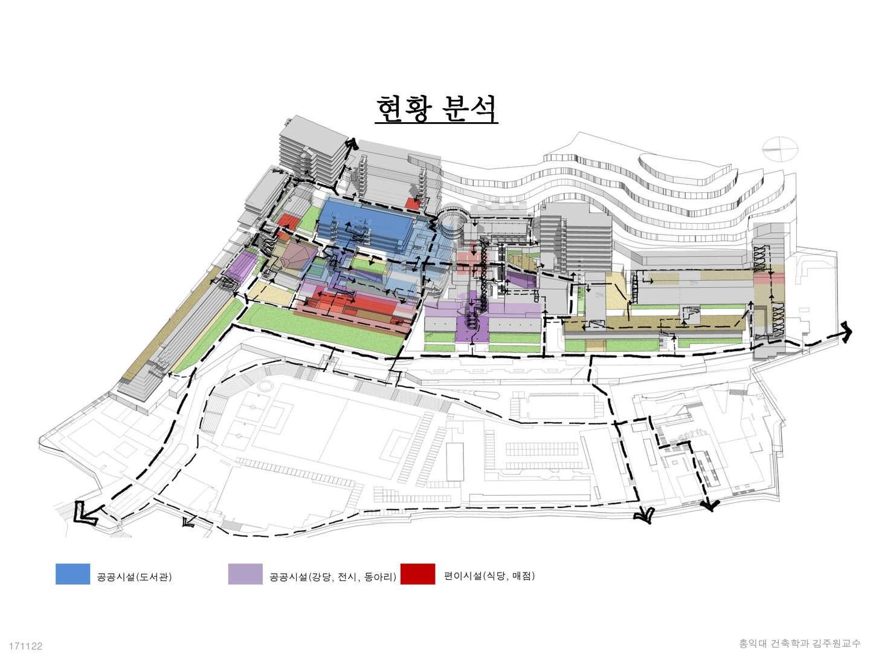 1711_홍대 상부캠퍼스_페이지_38.jpg