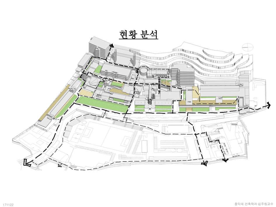 1711_홍대 상부캠퍼스_페이지_35.jpg
