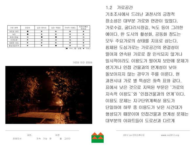 121218_최종발표__페이지_33.jpg