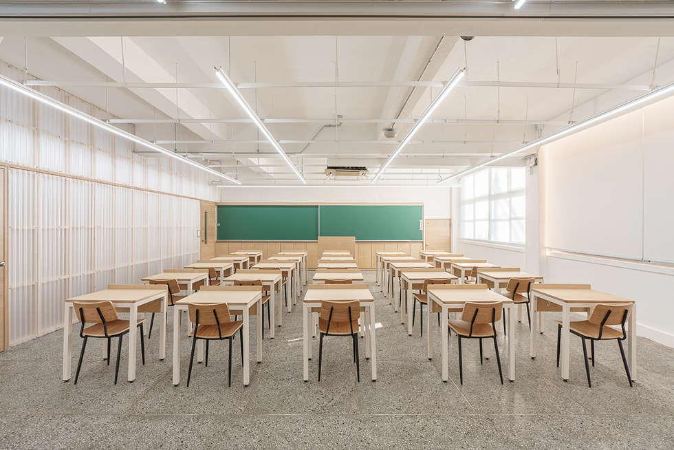 3층 교실 1
