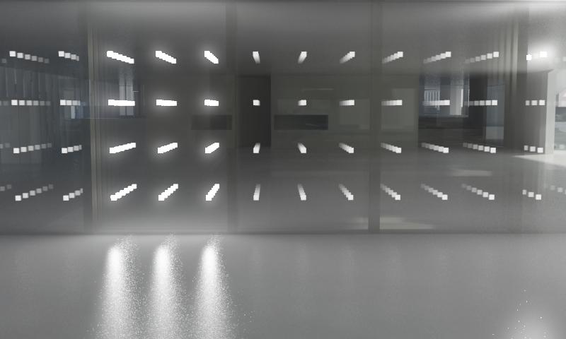 mirror wall.png