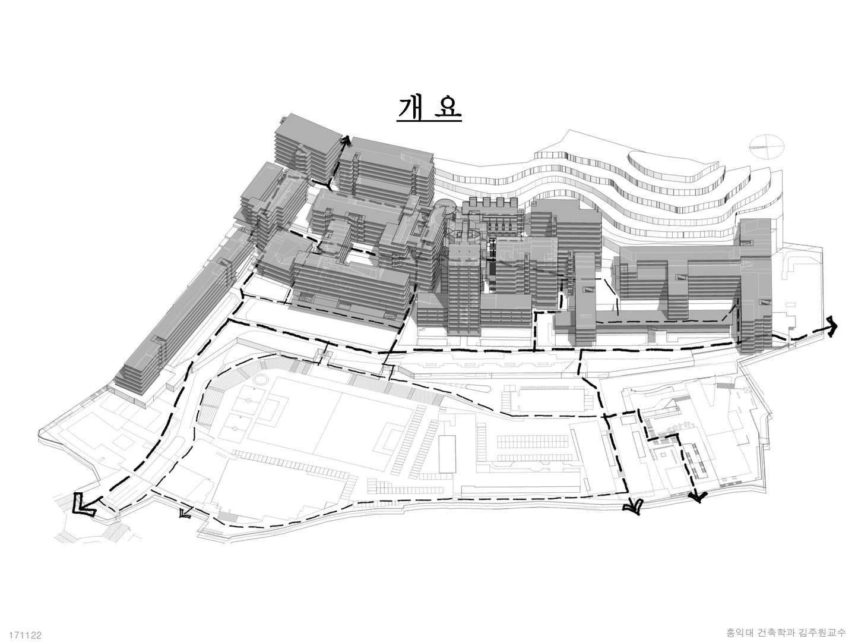 1711_홍대 상부캠퍼스_페이지_11.jpg