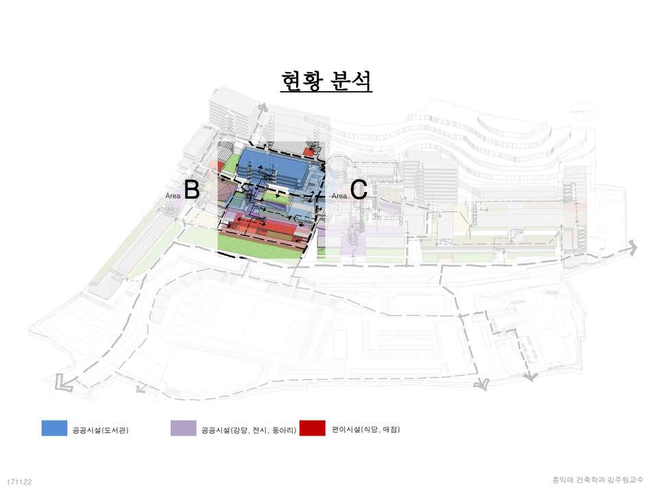 1711_홍대 상부캠퍼스_페이지_45.jpg
