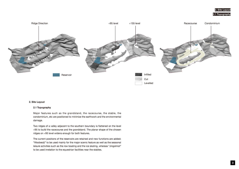 Design Description_DRAFT2_페이지_03.jpg