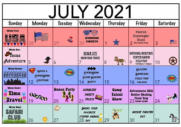 July Camp Calendar 2021.jpg