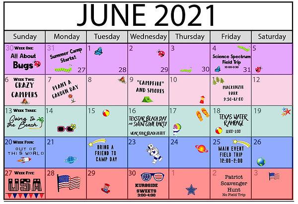 june camp calendar.jpg