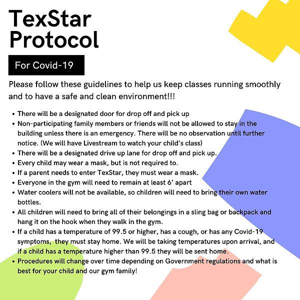 TexStar Protocol-3.jpg