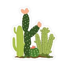 Cactus Field Sticker.jpg