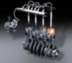 диагностика форсунок, ремонт форсунок common rail, бош дизель сервис, ремонт тнвд бош, диагностика дизельного двигателя, ремонт тнвд bosch, диагностика дизельных двигателей, тнвд, ремонт тнвд цена, ремонт дизельной аппаратуры