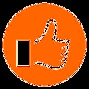 РемКомТранс Калининград, Ремонт микроавтобусов, ремонт грузовиков, ремонт спецтехники, ремонт коммерческого транспорта, обслуживание спецтехники