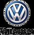 ремонт микроавтобусов, ремонт грузовиков, ремонт спецтехники, ремонт коммерческого транспорта, ремонт VW Crafter