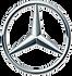 ремонт микроавтобусов, ремонт грузовиков, ремонт спецтехники, ремонт коммерческого транспорта, ремонт Mercedes Sprinter, ремонт Mercedes Atego