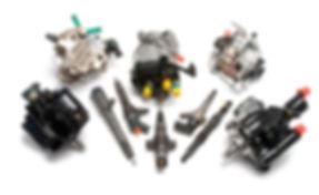 ремонт дизельных форсунок +и ТНВД, ремонт тнвд, ремонт дизельных двигателей, ремонт топливной аппаратуры, ремонт дизельных форсунок, ремонт форсунок, дизель сервис, тнвд bosch, тнвд бош, ремонт топливной аппаратуры дизельных двигателей