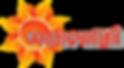 logo Sunny sauna.png