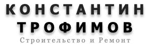 КТ лого.png
