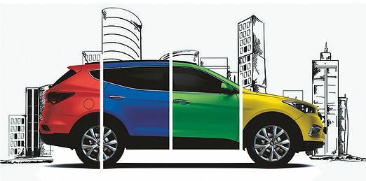 рихтовка кузова, покраска машины цена, ремонт пластиковых бамперов, покраска капота, покраска кузова, стоимость кузовного ремонта, автосервис кузовной ремонт, центр кузовного ремонта, стоимость покраски бампера, покраска деталей авто