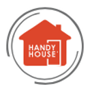 handyhouse.png