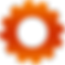 автотехцентр Гагарина 106, автосервис Калининград, ремонт автомобиля, ремонт авто, бесплатная диагностика, кузовной ремонт