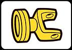 ремонт карданов, ремонт карданных валов, замена крестовины, изготовление карданов, карданы Калининград