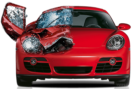 автопокраска, кузовной ремонт автомобиля цены, кузовной ремонт машины, кузовной автосервис, ремонт кузова цена