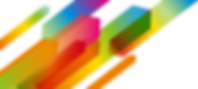 kisspng-graphic-design-banner-colorful-a