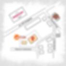 Апартаменты Калининград, апарт-отель Калининград, квартиры посуточно Калининград, баня Калининград