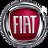 ремонт микроавтобусов, ремонт грузовиков, ремонт спецтехники, ремонт коммерческого транспорта, ремонт Fiat Ducato