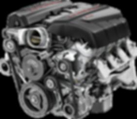 ремонт двигателя, замена масла, компьютерная диагностика, автосервис Калининград