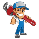 png-clipart-cartoon-plumber-carrying-too