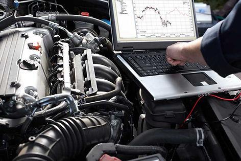 ремонт Mercedes Sprinter, ремонт Ford Transit, ремонт Fiat Ducato, ремонт ГАЗ, ремонт газелей