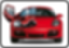 кузовной ремонт Калининград, покраска авто, ремонт кузова, покраска бампера, кузовной ремонт по ОСАГО