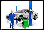 легковой автосервис, ремонт подвески, ремонт двигателя, ремонт автоэлектрики, диагностика авто, замена масла