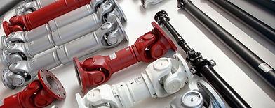 ремонт карданов, ремонт карданных валов, изготовление карданов, ремонт крестовины