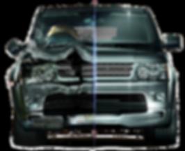 кузовной ремонт, покраска авто, ремонт бампера, покраска авто цена, покраска бампера, кузовной ремонт цены, покраска бампера цена, полировка авто, кузовные работы, ремонт бамперов