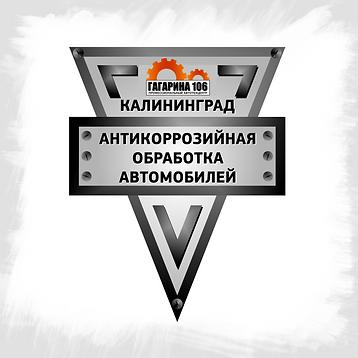 антикор лого_F.png