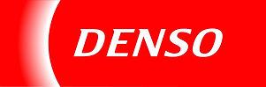 ремонт форсунок цена, тнвд bosch ve, диагностика топливной системы дизеля, регулировка топливной аппаратуры дизельных двигателей, ремонт форсунок бош, ремонт топливного насоса высокого давления +и форсунок, регулировка тнвд bosch, проверка форсунок дизель, ремонт форсунок делфи, ремонт форсунок дизельных двигателей