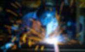 сварочные работы Калининград, услуги сварщика, сварка аргон, электросварка, сварщик Калининград