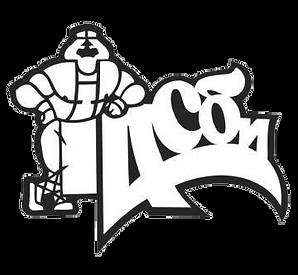 logo_asbi_d76a.png