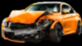 ремонт кузова, кузовной ремонт авто, локальная покраска авто, покраска машины, ремонт кузова автомобиля, ремонт бампера цена, полная покраска авто, полная покраска авто цена, стоимость покраски авто, полировка кузова