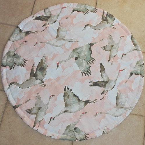 Storks - Play mat