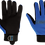 Thumbnail: Bare 2MM Tropic Pro Glove