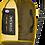 Thumbnail: Stahlsac Panama Mesh Backpack