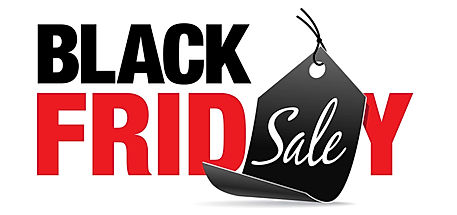 black_friday_sale2.jpg