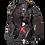 Thumbnail: Zeagle Ranger LTD BCD