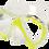 Thumbnail: Bare DUO C Masks