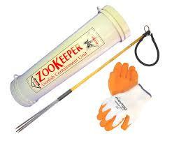 Lionfish Gear