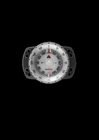 Suunto SK-8 Compasses
