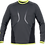 Thumbnail: Bare Long Sleeve Watershirts Men
